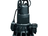 bomba-submersivel-para-agua-limpa-chuva-feka-bvp-750-mark-grundfos