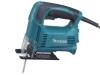 1314715959_245397553_3-ferramentas-eletricas-bosch-e-makita-sao-paulo